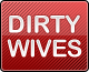 Dirty Wives