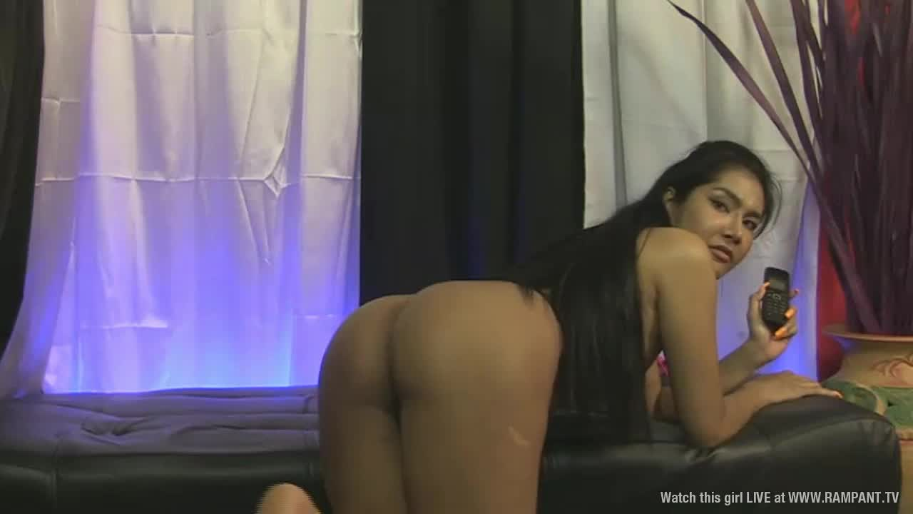 asian chat porn