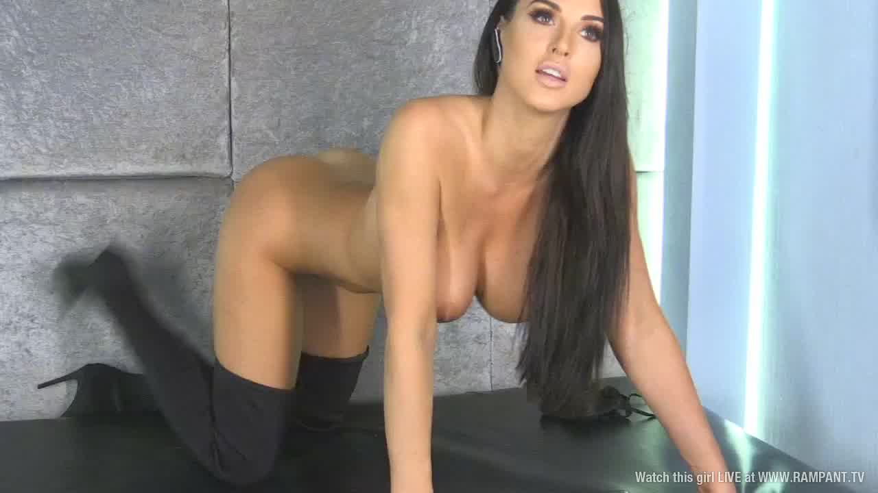 Alice goodwin naked videos-3147